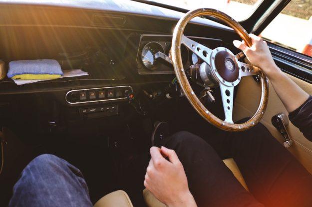 ¿Qué seguro de coches de alquiler debo elegir?